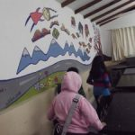 Bibliotecas-comunitarias-Rodelillo1-300x225