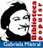 gabriela-mistral