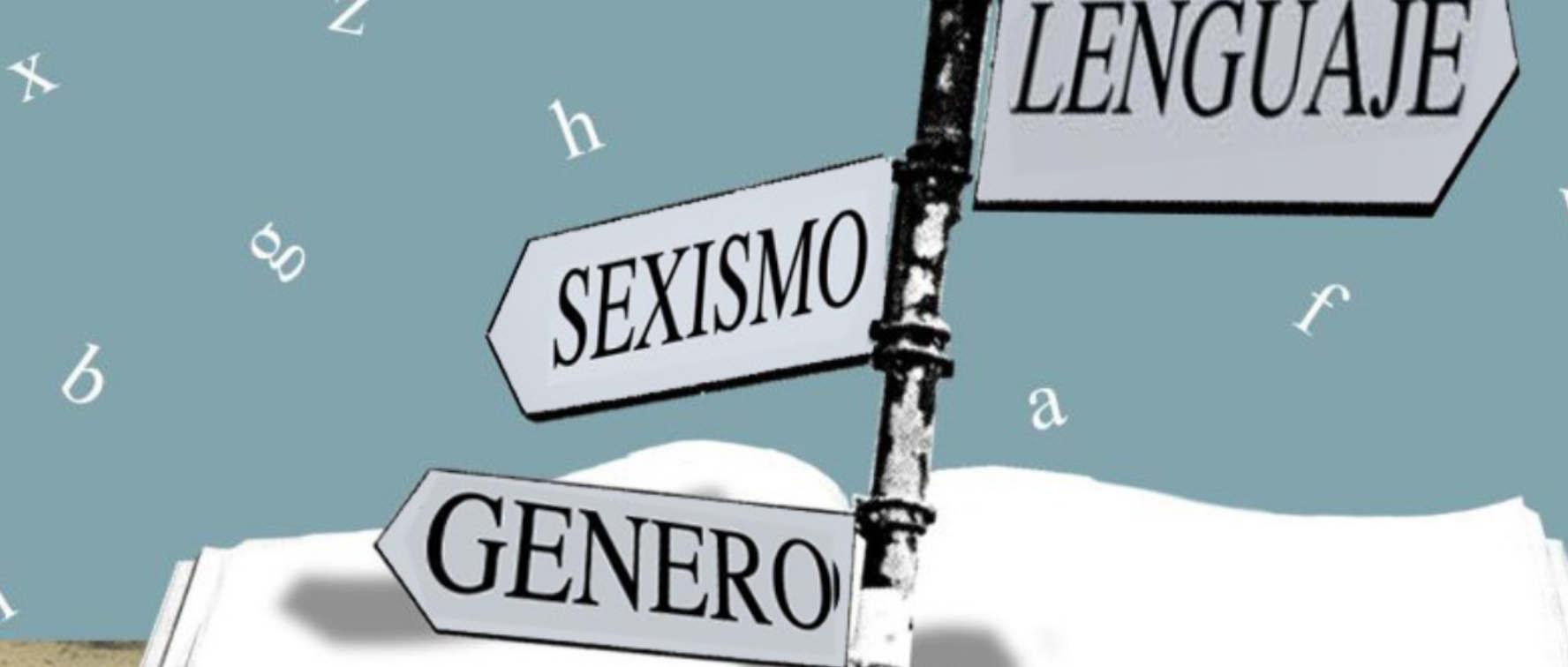¿Lenguaje inclusivo o lengua subversiva?