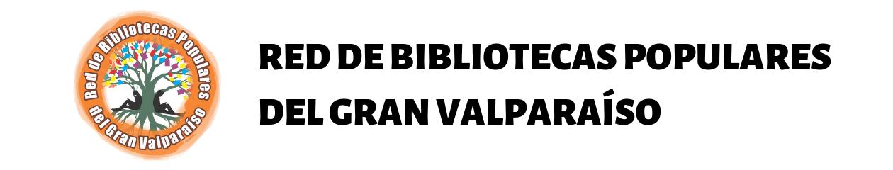 Red de Bibliotecas Populares del Gran Valparaíso